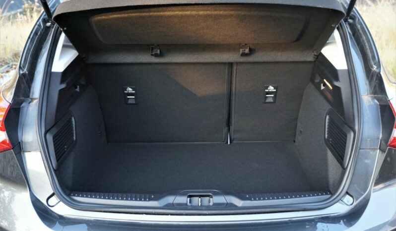FORD FOCUS ACTIVE full