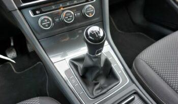 VW GOLF full